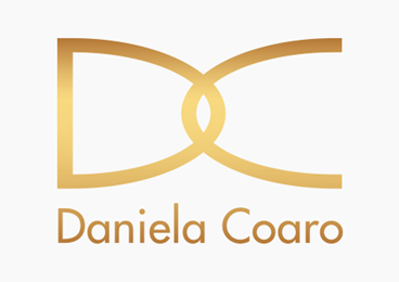 Daniela Coaro S.a.s. | Oreficeria | Trissino - Vicenza